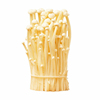 China High Quality Health White Enoki