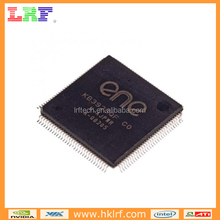 IC components ENE QFP KB3926QF D2
