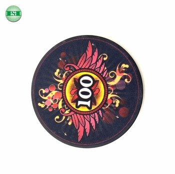 casino chips custom printed poker chips casino gaming money