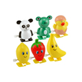 TOP QUALITY plastic fruit wind up toys bulk