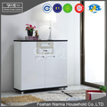 shoe cabinet hot sale modern home furniture shoe storage
