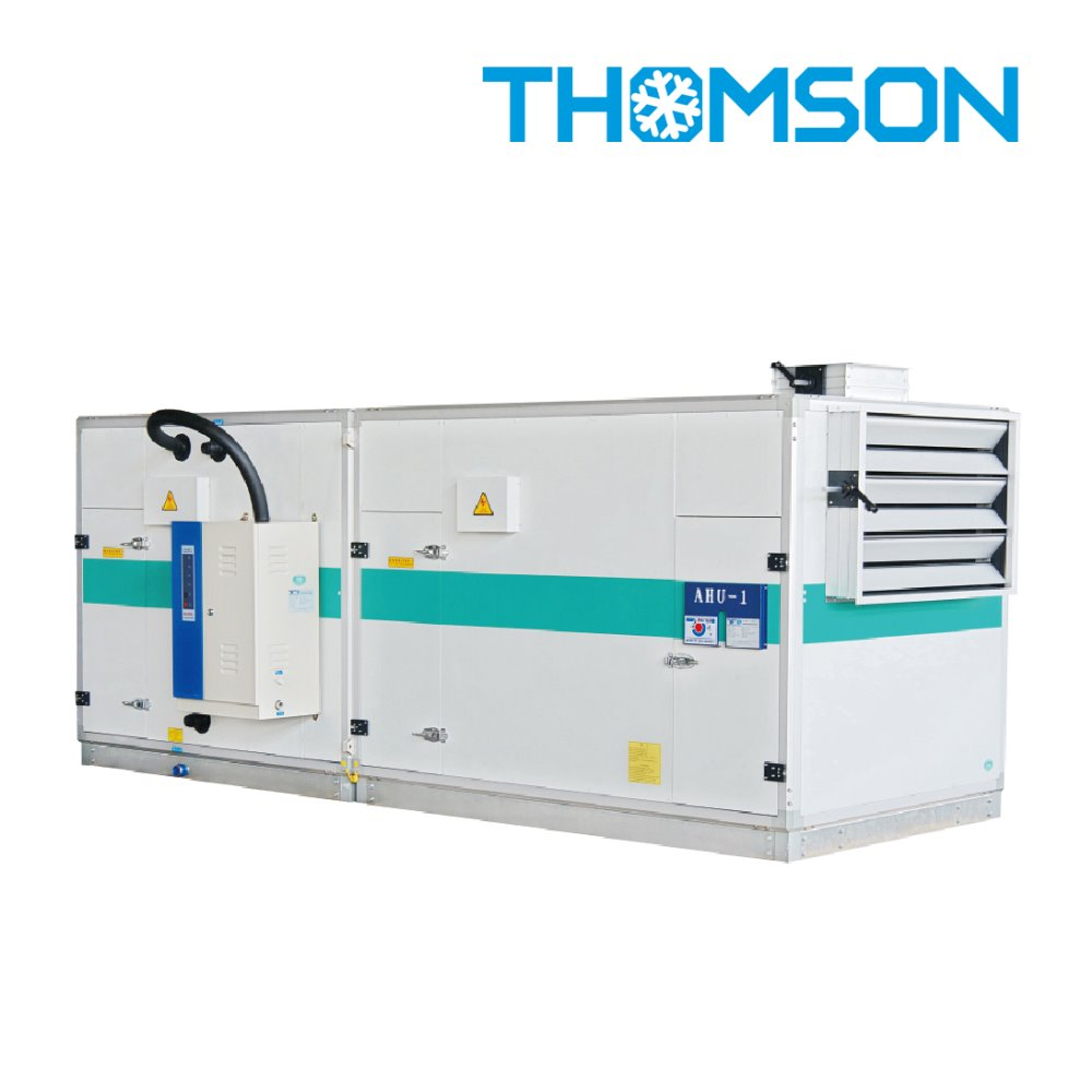 AAHM-H2 SERIES air conditioning unit for clean operation room