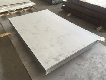 JIS G4305 stainless ferritic steel plates, coils SUS410S