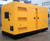 Top Sale! OEM Factory Super Silent Diesel Generator Price 120 KW