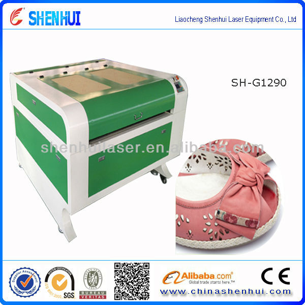 laser cutter engraver manufacturer with long history (want distributors)