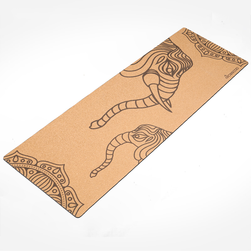 Online Buy Best Cork+Mat From China