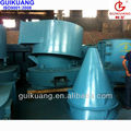 Best Quality Raymond Mill For Grinding Limestone Powder Making Machine