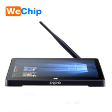 Tablets10.8 inches android mini pc dual OS PIPO <strong>X10</strong> PRO pipo tablet