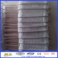 Stainless Steel French Fries Basket / French Fry Mesh / Wire Fry Basket (free sample)