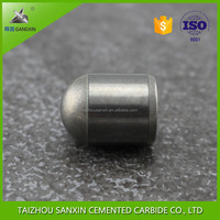 china supply k20/k40 buttons carbide buttons/bits for mining tungsten carbide drill bits