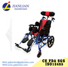 JL 9020 Good after-sale service cerebral palsy chairs for children in dubai