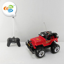 New arrival 4ch high speed rc car drifting radio control toy with light