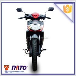 Good performance 125cc 4 stroke cheap motorcycle for sale