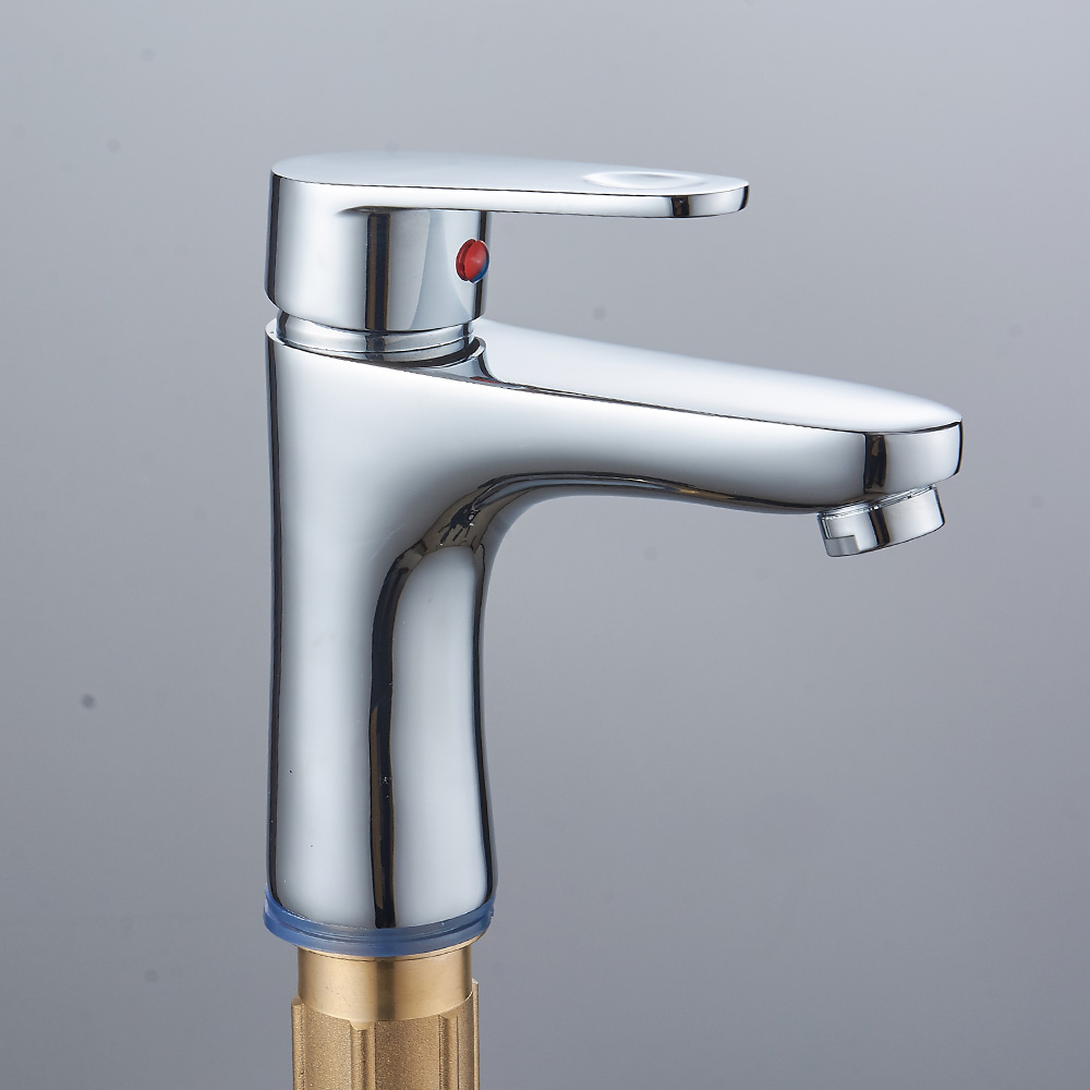 Hot And Cold Water Mixer, Hot And Cold Water Mixer Suppliers and ...