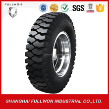 Manufacturers best chinese brand truck tire
