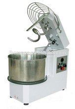 pizza dough mixer for sale
