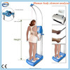 Cosmetic Consultant GS6 6 Electronic Height
