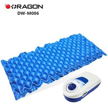DW-M006 Hospital bed Inflatable air mattress