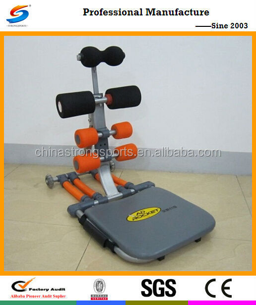 TC001 Hot sell sporting goods of Fitness Equipment ,New Design indoor rower of gym machine for home exercise