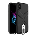 Latest Popular Variety King Kong Mobile Phone Back Cover Case For Iphone X Shockproof PC TPU For Iphone X Case