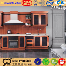 New model durable cad kitchen cabinet drawings