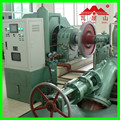 high quality francis water turbine generator governor