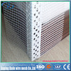 High Quality PVC Corner Bead With