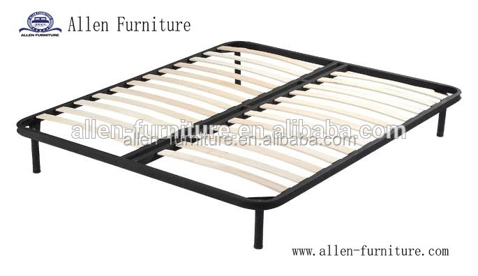 retail price. dormeo simplicity bed frame slat. ikea bed slats