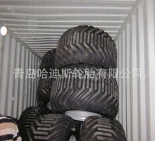 used tyres for export 18.4-38 forestry tyres china tyre