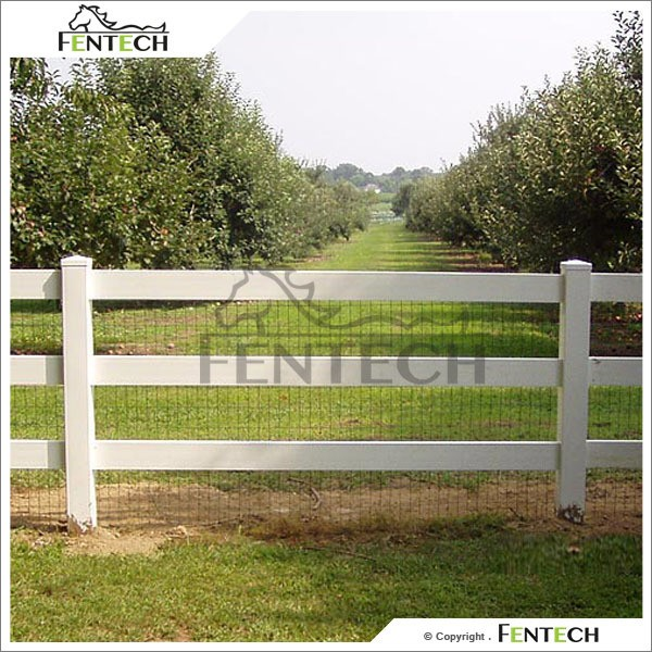High quality hot sale portable horse fence panel buy