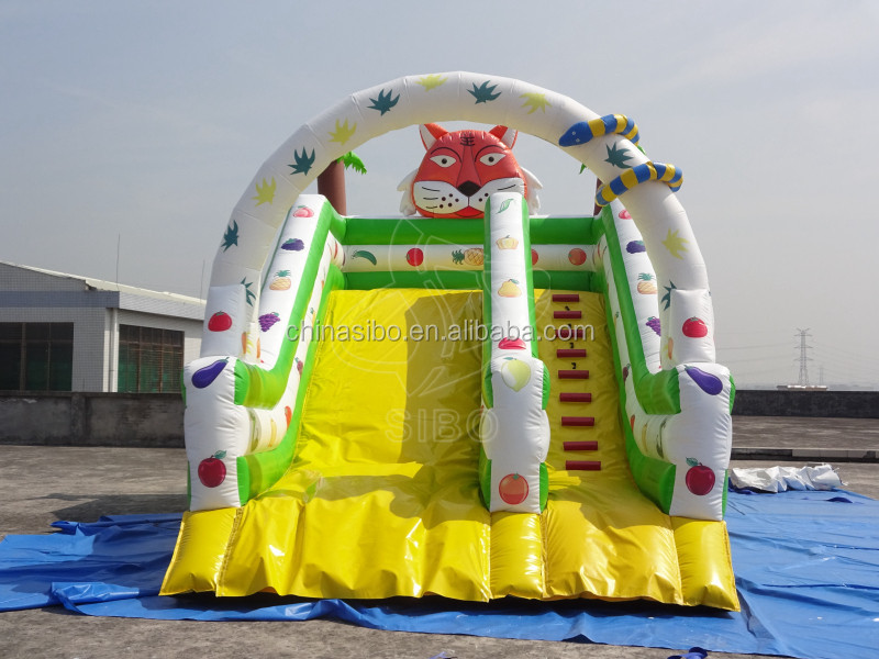 GMIF7012 kids trampoline jumping bed,kids ride on toy boat,china kids boat bed