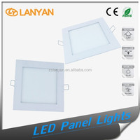 ul listed led lights 120*120mm sample business proposal ceiling fan lighting replacements