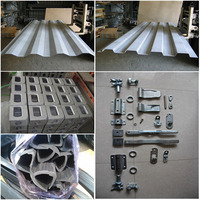 Variety of shipping container spare parts for sale