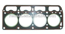 for Toyota Engine 4k Engine Cylinder Head Gasket
