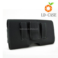 Mobile Telephone Accessories Newest Luxury 5