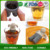 waterless hand portable custom tea steeper