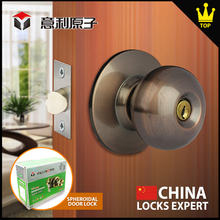 High Security Professional apartment tap lock