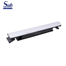 led linear surface mount lights fixtures 10W led linear lamp
