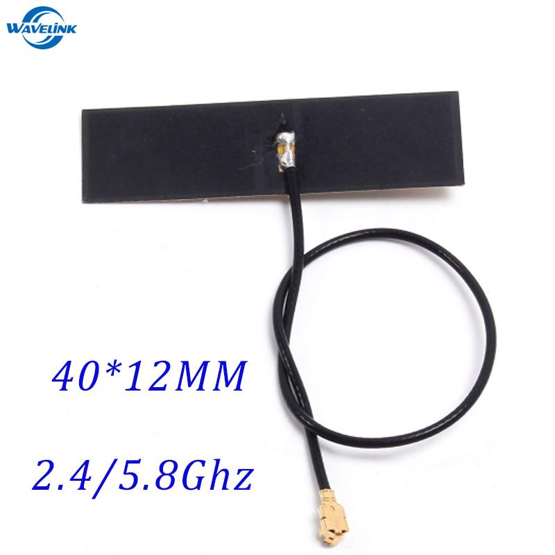 Pack of 250 0039000040-02-B0-D 2 PRE-CRIMP A2040 BLACK