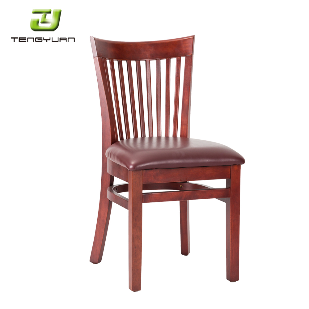 Modern wooden cafe chairs - China Furniture Used Modern Restaurant Cafe Chair Buy China Furniture Used Modern Restaurant Bar Chair Restaurant Chair Cafe Chair Product On Alibaba Com