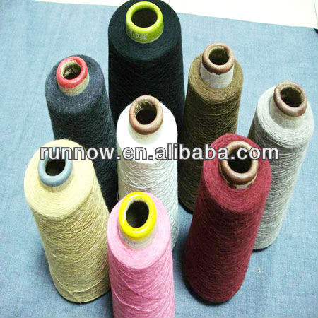 CIF Hamina, 20S-60s allcolors 100% polyester sewing thread