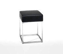 Paolo Piva DS 218 Stool(DS-0218C)