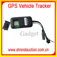 Satellite GPS Tracker Free Online Navigation GPS Trackers Map GPS Cell Phone Tracker