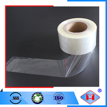 recycled Good price digital heat transfer printing film for plastic