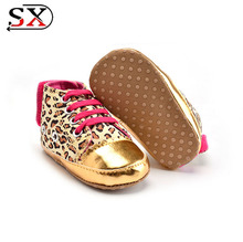 Wholesale Manufacturer Kids Shoes Children Import Children Shoes Children Casual Shoes