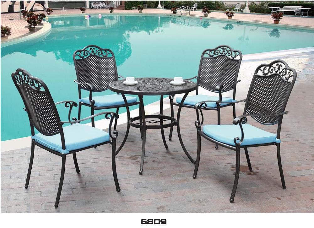 Hl6806 Home Casual Outdoor Furniture Wilson And Fisher