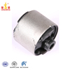 OEM&ODM Auto Rubber Engine Bushing Mount for Brilliance