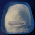 Monoammonium Phosphate MAP 12-61-0