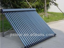 58mm Tube Solar Collector popular in 2016