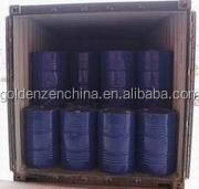 HIGH VISCOSITY CHLORINATED PARAFFIN-52